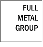 Fullmetal Group